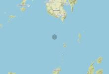 Photo of Terremoto Indonesia [Sea] – Magnitudo (ML) 6.0