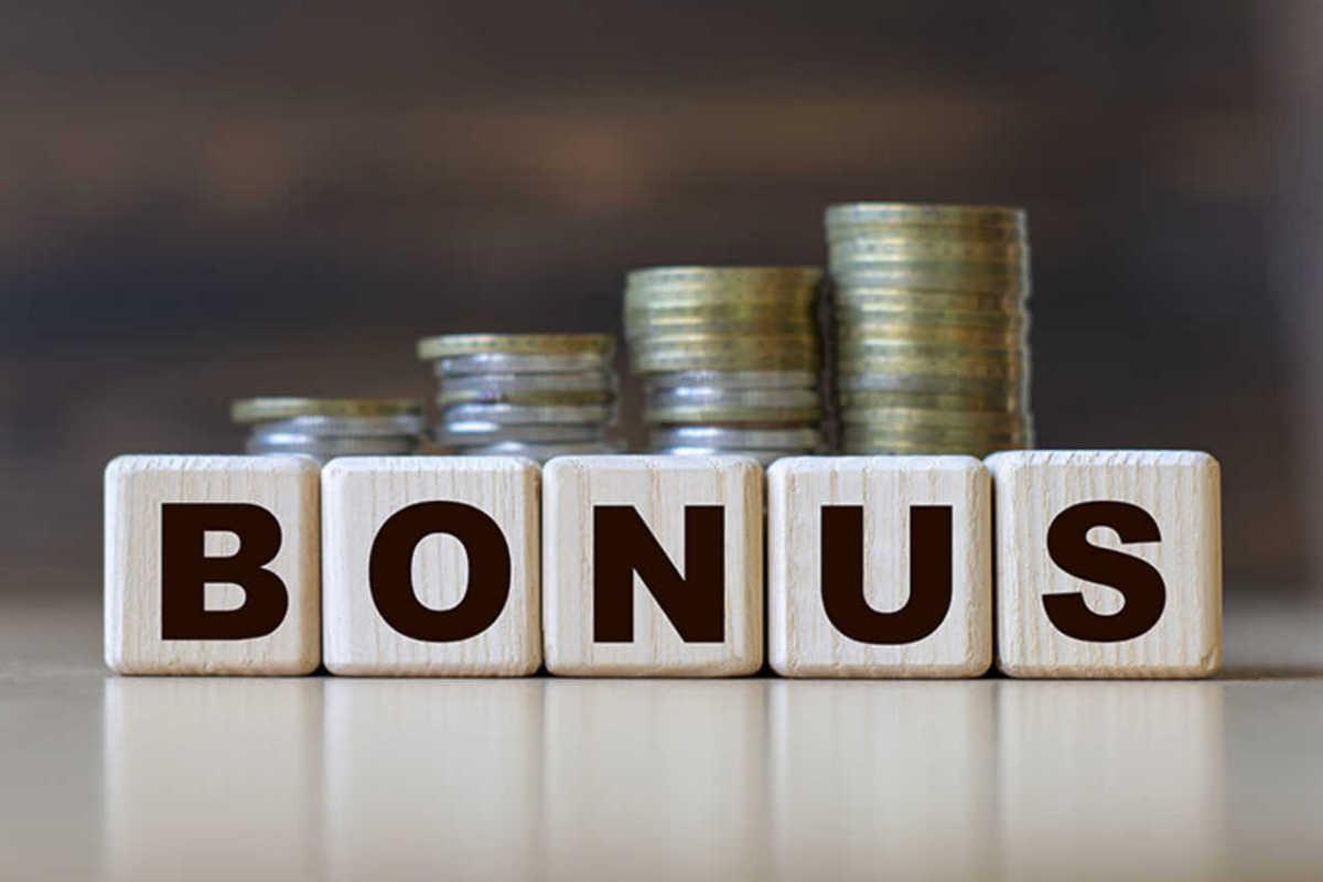 Bonus Ristori