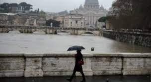 3b-meteo-roma-piogge-temporali-previsioni