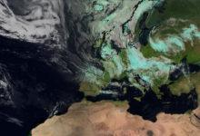 Photo of Meteo di domani: nuovo peggioramento diffuso?
