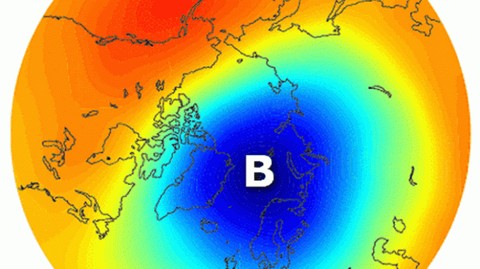 meteo-vortice-polare