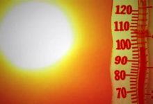 Photo of Meteo: Maggio 2021 inaffidabile. Ma GIUGNO sarà il più caldo dal 1975!