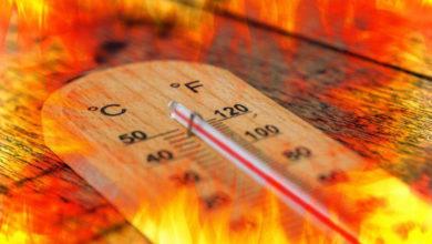 Photo of Previsioni meteo Agosto 2021: secco e bollente? Ecco dove il tempo sarà più bello