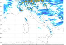 Photo of Meteo oggi: peggiora in adriatico e vento sostenuto
