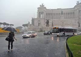 Photo of Previsioni 3b meteo Roma