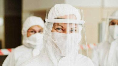 Photo of Covid 19: la vitamina D aiuta a prevenire il contagio?