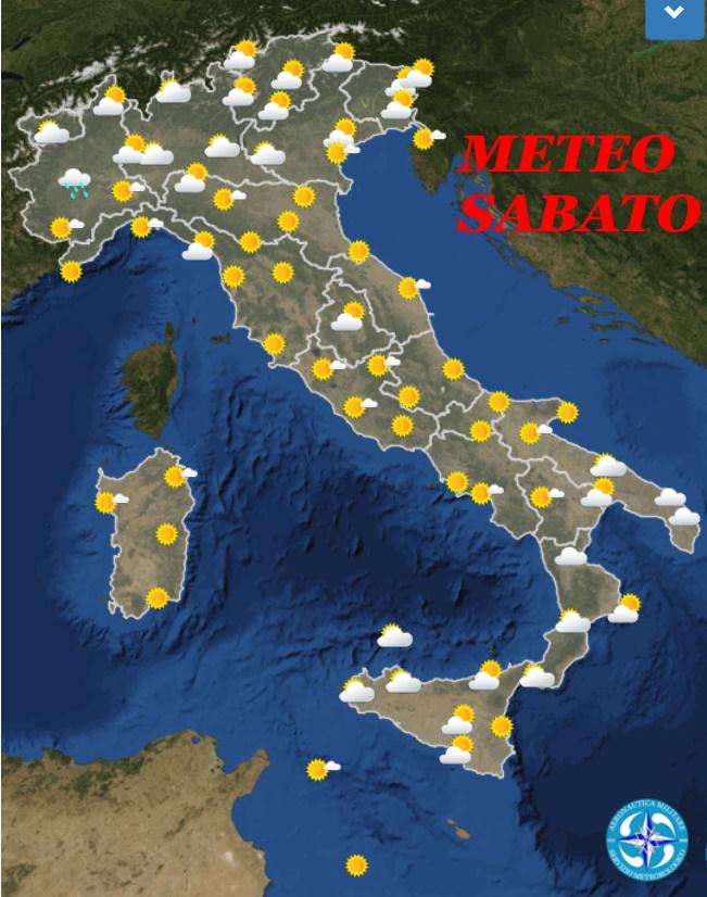 meteoam-previsioni-sabato
