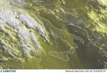Photo of METEO AM, previsioni del tempo in Italia per il giorno 19/06/2021
