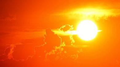 Photo of Meteo: fino al 20 agosto ONDATA DI CALDO SHOCK. Italia rovente