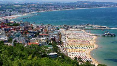 Photo of Gabicce, la località perfetta per le tue vacanze