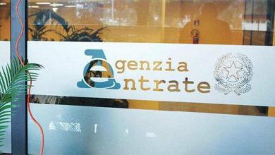 Photo of Agenzia entrate: ufficiale il controllo ai PRELIEVI dal BANCOMAT