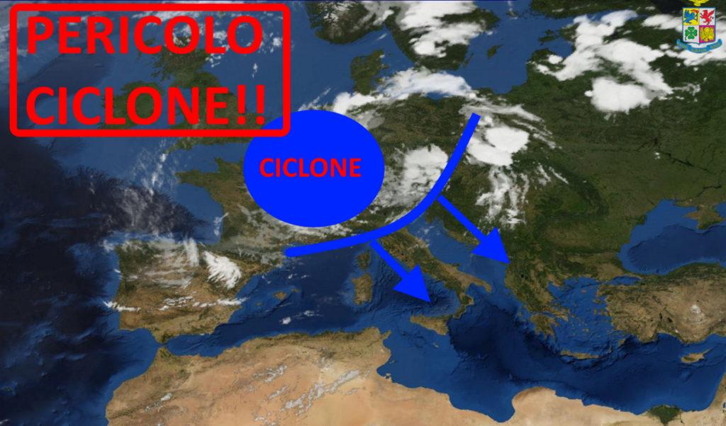 meteo-ciclone-previsioni