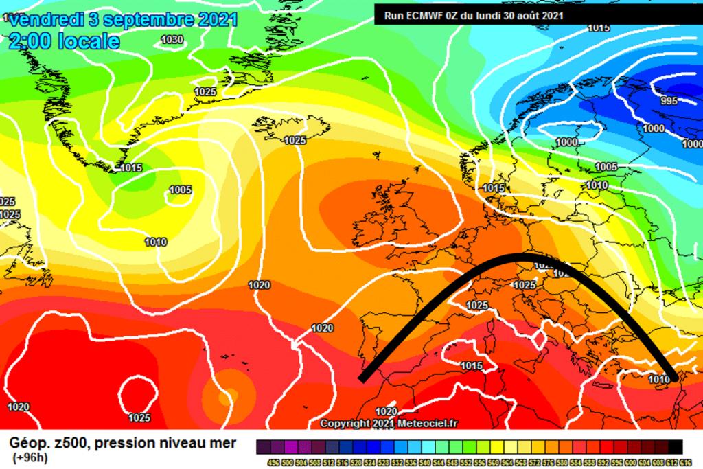 previsioni-meteo-7-giorni