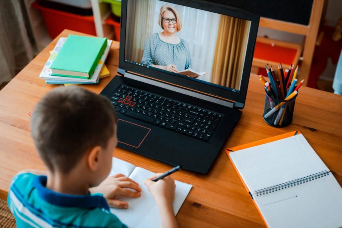 Nuovo anno scolastico: dad 2021-2022