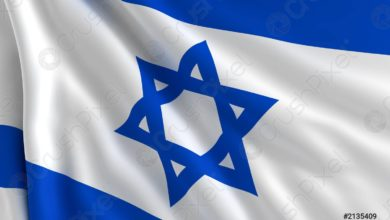 Photo of ISRAELE di nuovo in difficoltà. I vaccinati quasi TUTTI RICOVERATI