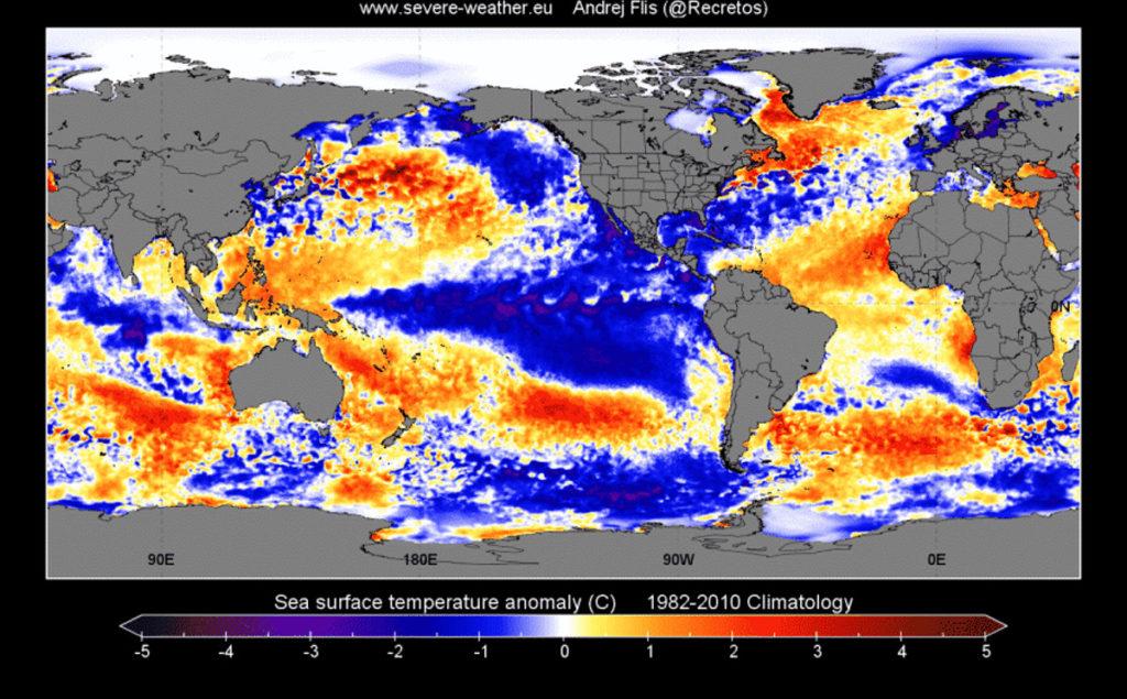 Questa immagine ha l'attributo alt vuoto; il nome del file è inverno-2022-previsioni-meteo-1024x635.jpg