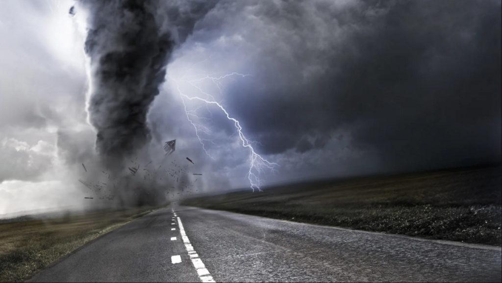 settembre-2021-meteo