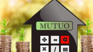 Photo of Mutuo 100%: come avere tutto l' importo senza rischi