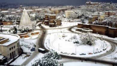 Photo of Neve 1985: l' evento PAZZESCO che bloccò l' ITALIA. Chi se lo ricorda?