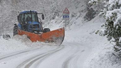 Photo of Inverno 2022: meteo tra Nina e previsioni stagionali