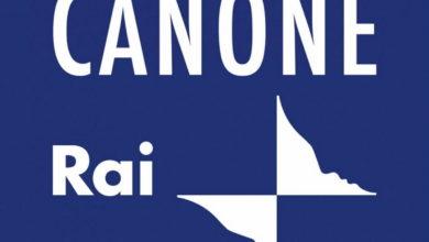 Photo of Rai: abolito il canone. Al via i rimborsi. Ecco come richiederli