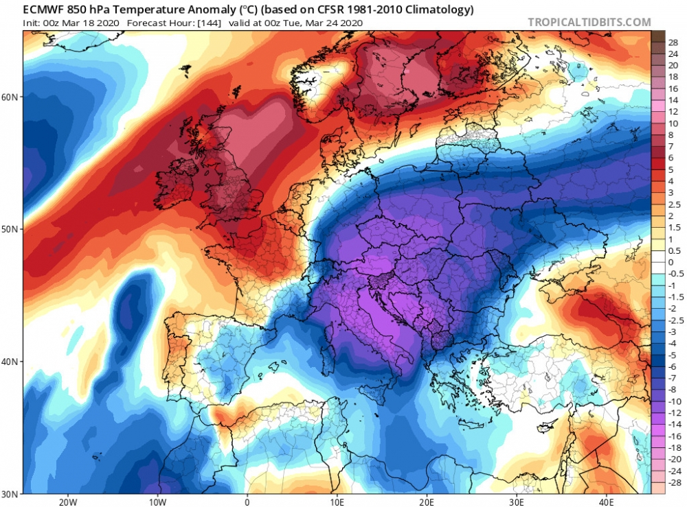 meteo-weekend-settembre-2021-previsioni