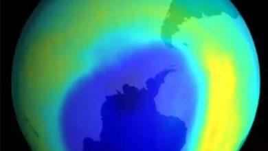 Photo of Buco dell' ozono: torna ad essere vastissimo. Quali le conseguenze?