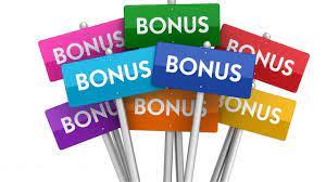 Un elenco di tutti i bonus attualmente da poter richiedere. Guida aggiornata 2021