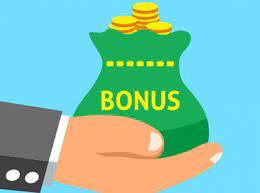 Nuovo bonus fine 2021 del Governo Draghi
