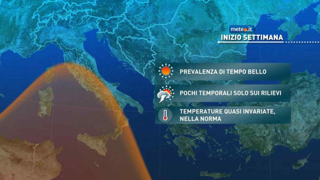 previsioni-meteo-settimana