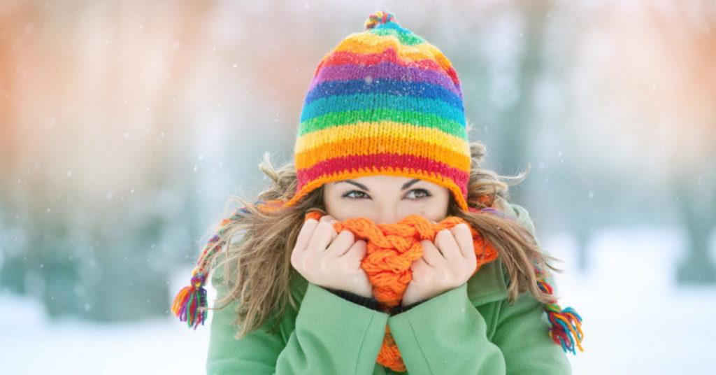 Meteo verso il freddo, previsioni