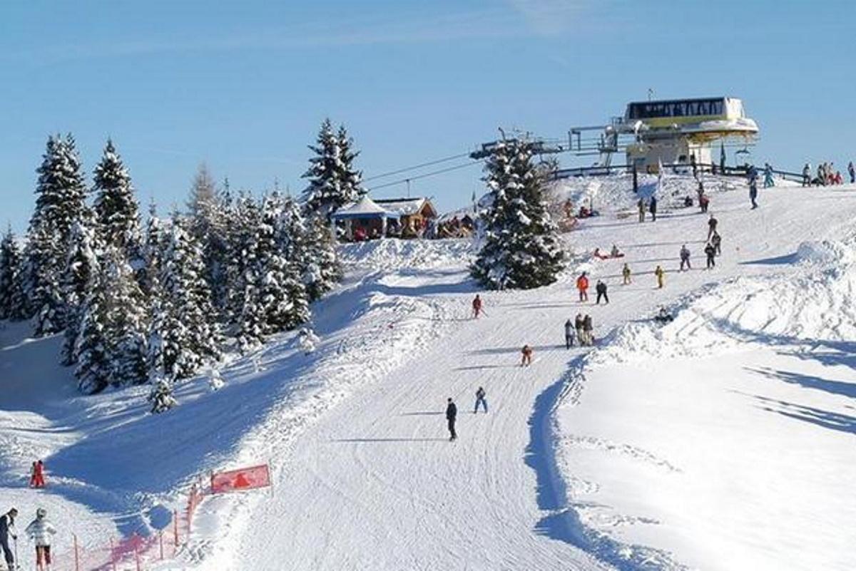 Novità per sci e green pass