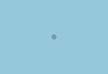 Photo of Terremoto South of Africa [Sea] – Magnitudo (ML) 6.0