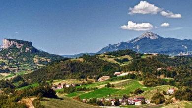 Photo of Riccione, la meta ideale per le vacanze estive