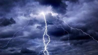 Photo of Meteo di domani caratterizzato da maltempo diffuso