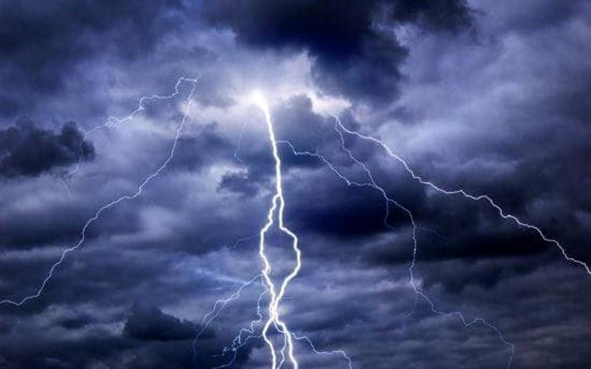 Previsioni meteo di domani e dopo domani
